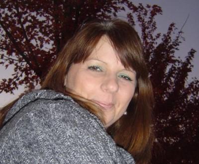 Thriving with Bipolar Disorder Billie Bond