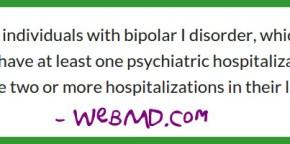 bipolargif