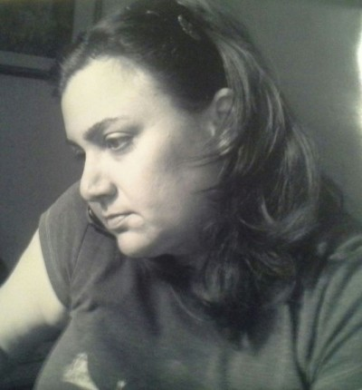 Thriving with Bipolar Disorder - Meet Christine in Virginia!