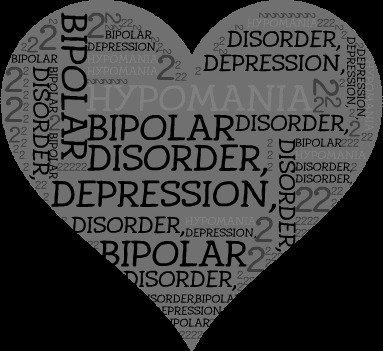 Comparing Bipolar 2 Disorder to Breast Cancer