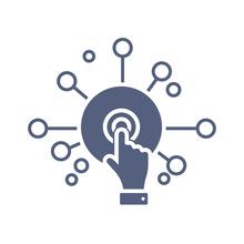 Technology Content Marketing Writer