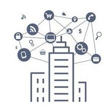 Technology Content Marketing Wrier